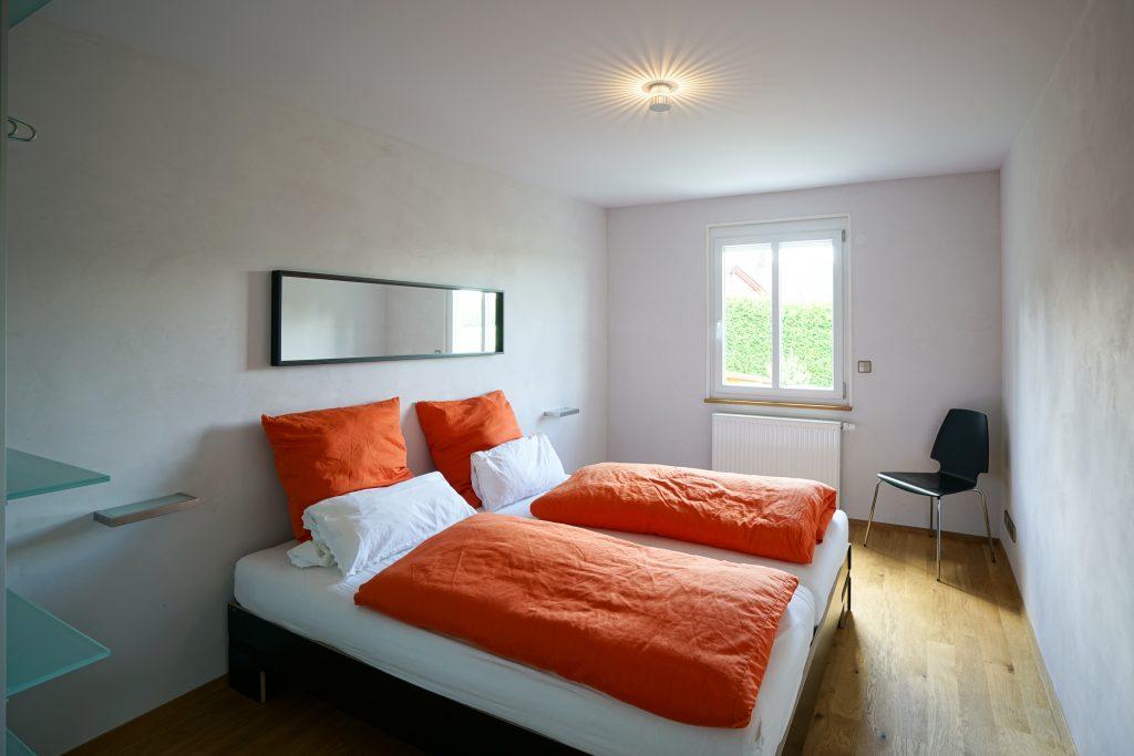 Schwarzes Schlafzimmer Liebenweiler11